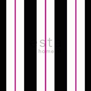 Esta StripesXL 116506