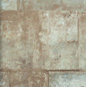 BN Eye 47211 Betonlook behang