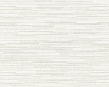 AS Creation Wood‹n Stone 7097-21 Steenstructuur behang