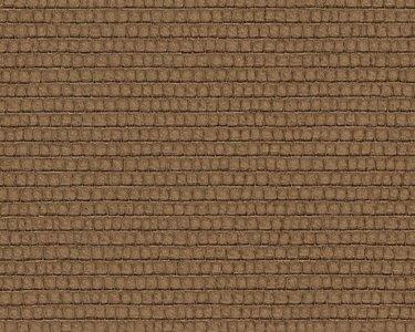 AS Creation Decoworld behang 95527-6 Alligator