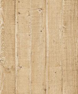 Dutch Exposed Warehouse behang ew1204 hout