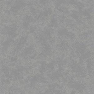 120278-99 Dutch Kaleidoscope