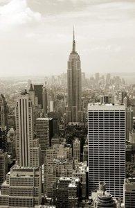 Dutch DigiWalls Fotobehang 70022 New York