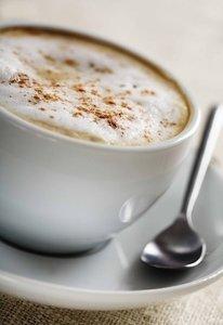 Dutch DigiWalls Fotobehang 70076 Koffie