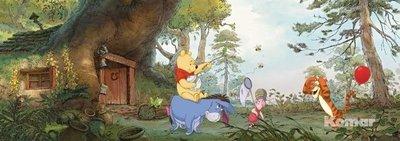 Komar Disney 4-413