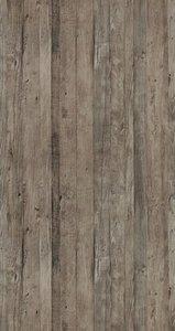 Riviera Maison Driftwood  18291