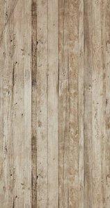 Riviera Maison Driftwood 18293  (Met Gratis Perfax Lijm!)