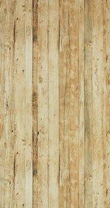 Riviera Maison Driftwood 18294  (Met Gratis Perfax Lijm!)
