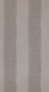 Riviera Maison Anvers Linen Stripe 18360  (Met Gratis Perfax Lijm!)