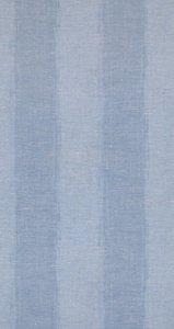 Riviera Maison Anvers Linen Stripe 18363 (Met Gratis Perfax Lijm!)