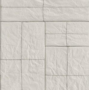 Rasch Crispy Paper behang 524307