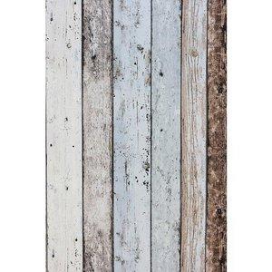 AS Creation Steiger hout Behang 8999-27