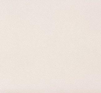 Bambino XVII 246100 (met kleine witte stippels)