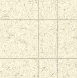 Rasch Tiles&More 899405