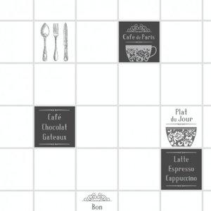 Rasch Tiles&More 888119