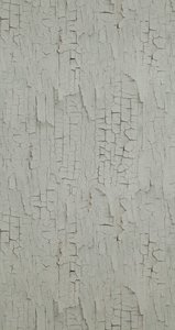 BN Wallcoverings Essentials 218021 beton 3d