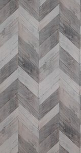 BN Wallcoverings Essentials 217996