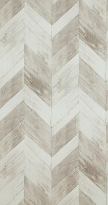 BN Wallcoverings Essentials 217990