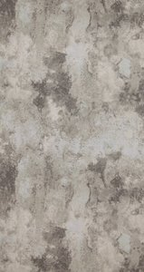 BN Wallcoverings Essentials 218004