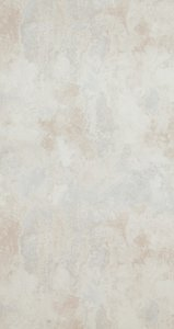 BN Wallcoverings Essentials 218001