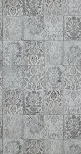 BN Wallcoverings Essentials 218012