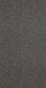 BN Wallcoverings Essentials 218050 kurk print