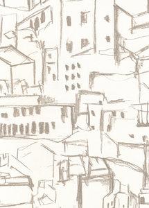 Eijffinger Ibiza 330226