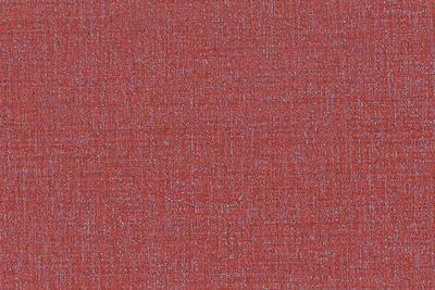 Eijffinger Masterpiece 358053 (Met Gratis Lijm!)