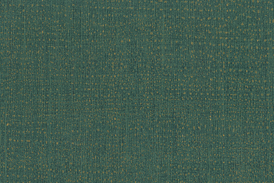 Eijffinger Masterpiece 358061 (Met Gratis Lijm!)