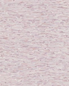 Eijffinger Masterpiece 358043 (Met Gratis Lijm!)
