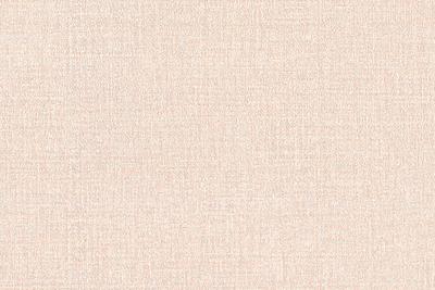 Eijffinger Masterpiece 358055 (Met Gratis Lijm!)