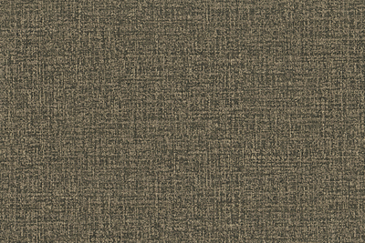 Eijffinger Masterpiece 358054 (met Gratis Lijm!)