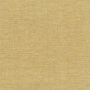 Eijffinger Natural Wallcoverings 322650