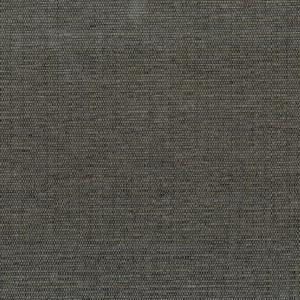 Eijffinger Natural Wallcoverings 322652