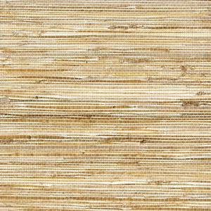Eijffinger Natural Wallcoverings 322653