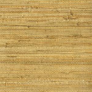 Eijffinger Natural Wallcoverings 322654