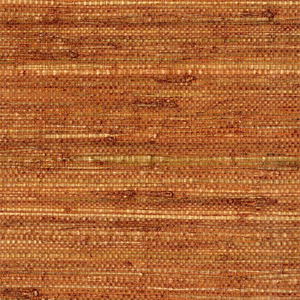Eijffinger Natural Wallcoverings 322656