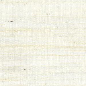 Eijffinger Natural Wallcoverings 322605