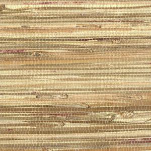 Eijffinger Natural Wallcoverings 322603