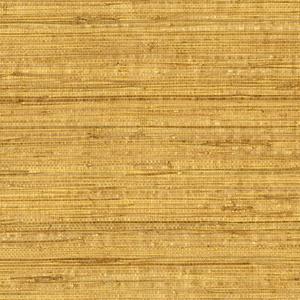 Eijffinger Natural Wallcoverings 322657