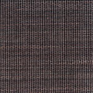 Eijffinger Natural Wallcoverings 322661