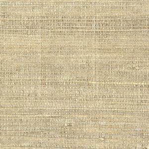 Eijffinger Natural Wallcoverings 322626