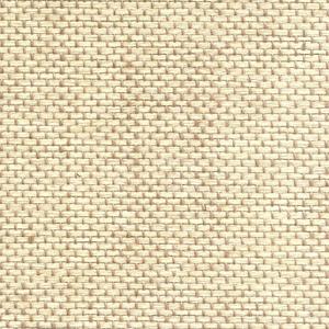 Eijffinger Natural Wallcoverings 322640