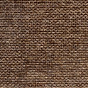 Eijffinger Natural Wallcoverings 322642