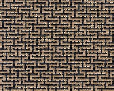 Eijffinger Natural Wallcoverings 322622 (met Gratis Lijm!)