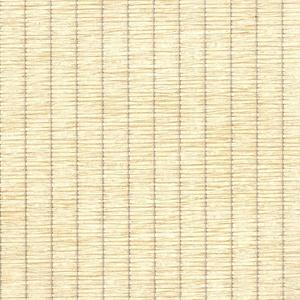 Eijffinger Natural Wallcoverings 322621