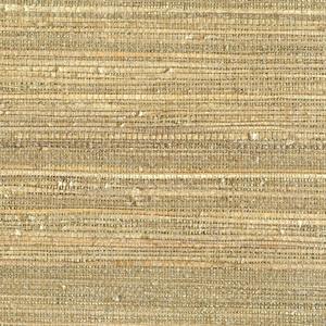 Eijffinger Natural Wallcoverings 322619