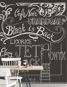 Eijffinger Black & Light 356217 (met Gratis Lijm!)