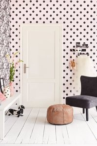 Eijffinger Black & Light 356061 (met Gratis Lijm!)