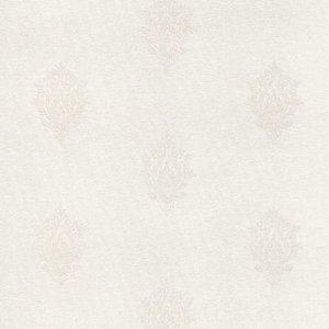 Eijffinger Chambord 361080 (Met Gratis Lijm!)